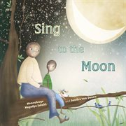 Sing to the moon cover image