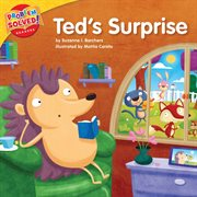 Ted's Surprise