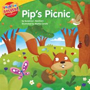 Pip's Picnic