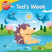 Ted's week: a lesson on bullying cover image