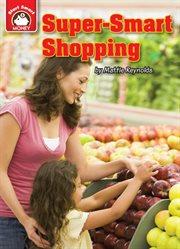 Super-smart Shopping