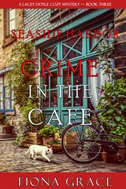 Crime in the Café