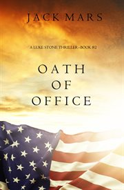 Oath of office cover image