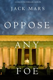 Oppose any foe cover image