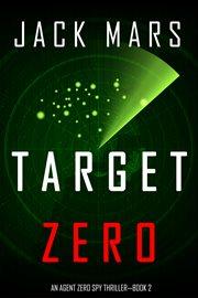 Target Zero cover image