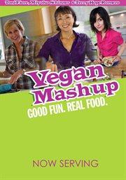 Vegan Mashup - Season 1