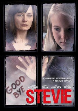 Stevie / Catherine McCormack