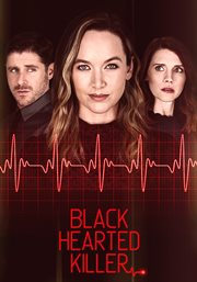 Black Hearted Killer
