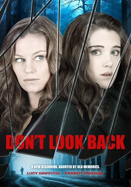 Don't Look Back / Lucy Griffiths