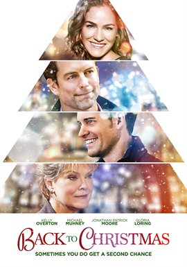 A Christmas Kiss II (2015) Movie - hoopla digital