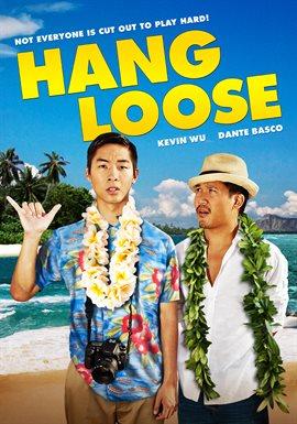 Hang Loose / Dante Basco