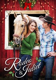 Rodeo & Juliet cover image
