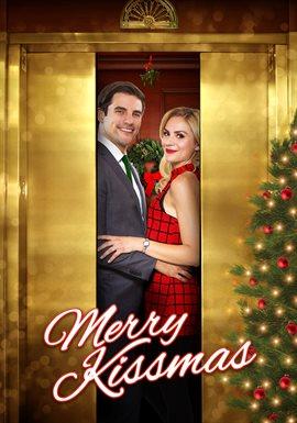 Merry Kissmas image cover