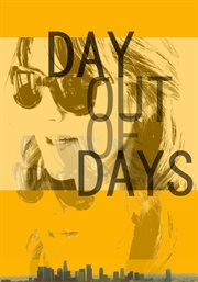 Day out of days cover image