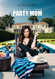 Party Mom