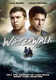 Waterwalk cover image