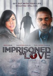 Imprisoned by love cover image