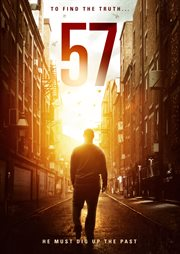 57 cover image