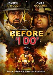 Before 'I Do'