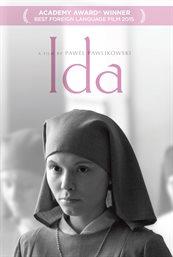 Ida cover image