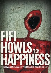 Fifi howls from happiness = : Fifi az khoshhali zooze mikeshad cover image