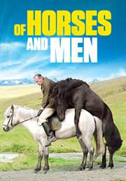 Of horses and men cover image