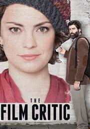 El crítico = : The film critic cover image