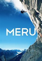 Meru cover image