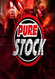 Pure Stock - Season 1