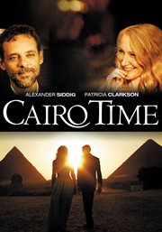 Cairo Time