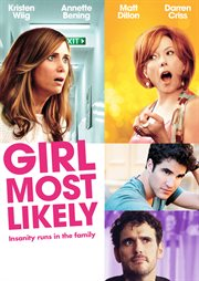 Girl Most Likely