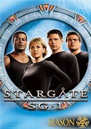 Stargate SG-1 - Season 10 / Amanda Tapping