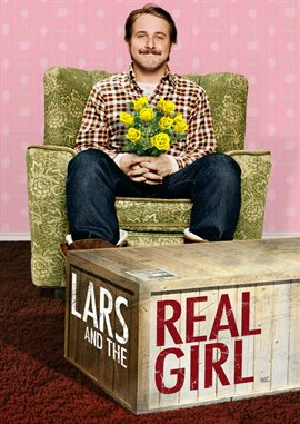 Lars And The Real Girl / Ryan Gosling