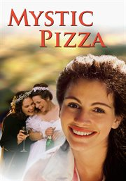 Mystic pizza cover image
