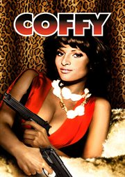 Coffy cover image
