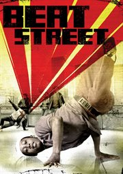 Beat Street cover image