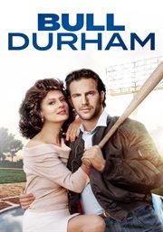 Bull Durham cover image