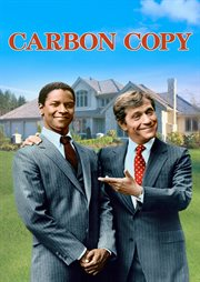 Carbon copy cover image