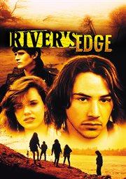 River's edge cover image