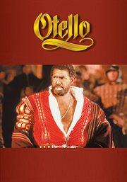 Otello cover image