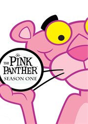 The Pink Panther Show - Season 1 /