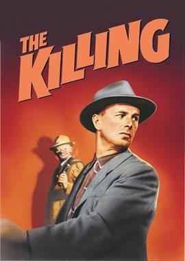 The Killing / Sterling Hayden