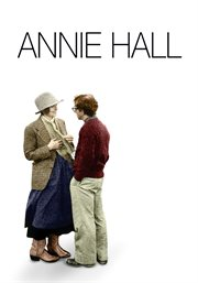 Annie Hall cover image
