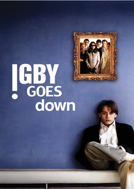 Igby Goes Down / Kieran Culkin