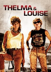 Thelma & Louise cover image