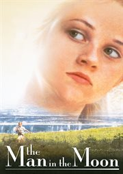 Man In The Moon / Reese Witherspoon