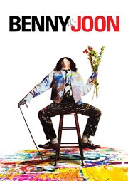 Benny & Joon cover image