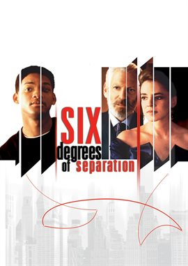 Six Degrees Of Separation / Will Smith