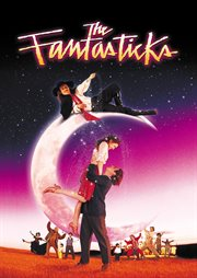 Man of la Mancha ; : The fantasticks cover image