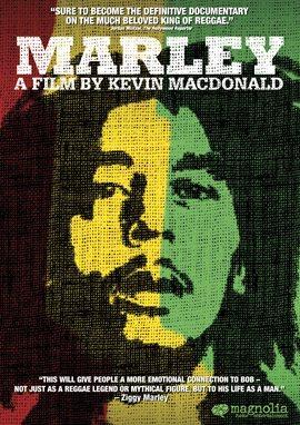 Marley / Bob Marley